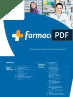 Manual de Marca Farmacenter_asociado