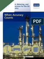 measurement_Metering_Calibration 2013_FINAL_LO_RES.pdf