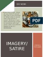 imagery mini 1