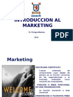 01 Introduccion Al Marketing 182648