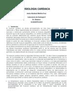 Practica 2 Fisiologia II
