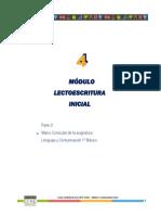 53 Efae Aa2015online1 m4 Manualp3