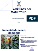 02 Fundamentos Del Marketing 182853