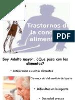 Trastornos de la conducta alimentaria en Adultos Mayores.pptx