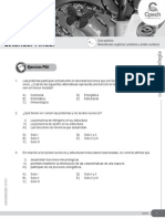 CB31-03 Biomoléculas orgánicas proteínas y ácidos nucleicos 2015.pdf