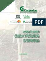 MANUAL DE MANEJO COSECHA Y POSCOSECHA DE GRANADILLA.pdf