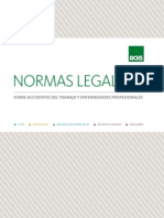 Normas Legales COMPLETO
