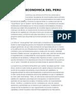 CRISIS ECONOMICA DEL PERU.docx