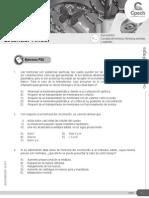 CB31-09 Concepto de Hormonas Animales Vegetales 2015
