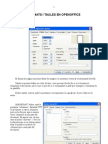 Apunts d'OpenOffice 2