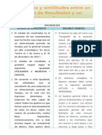 DIFERENCIAS Y SIMILITUDES ESTRE EL BALANCE GENERAL Y EL ESTADO DE RESULTADOS.docx