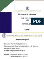 PMR-2370-A01-2015-Introducao