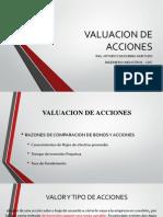 VALUACION DE ACCIONES.pdf