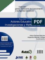 Cap. 7. Afrontamiento_y_rupturas_profesionales.pdf