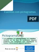 Cuentos Con Pictogramas Ok