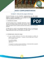 Edgardo Complementaria 2