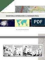 1.Intro Geohistoria 2015