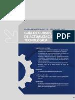 SENATI CURSOS GRATUITOS AGOSTO - SETIEMBRE 2015.pdf