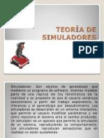 Index Simulacion Por Computador