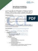 CV EXCEL APLICADO A LA GESTION.pdf