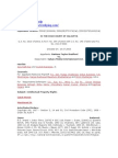 55169145-Barbara-Taylor-Bradford-Case.doc
