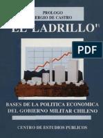 Castro -El Ladrillo