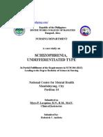 56796742-Schizophrenia-NCMH-Case-Study.docx