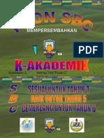 M01_KataBerimbuhan.ppt
