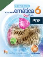 Matemática2013