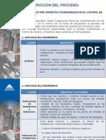 CPSG014SE_-_PROCEDIMIENTO_CONTROL_DE_PLAGAS_N°2