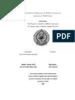 Perbaikan Proposal 44444444