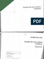 funcoes_de_uma_variável_compleja