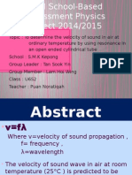 Phy-Viva Presentation Slide 27.5.2015