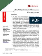 OCBC Asia Credit - Ezra Credit Update (1 Sep 2015).pdf
