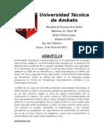 57790045-EE-VV-Hemofilia.docx