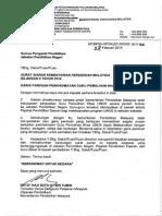 PANDUAN PEMULIHAN LINUS NKRA.pdf