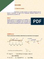 Problemas de Equilibrio Del Cuerpo RÃ-gido (1) (2)