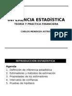 0. INFERENCIA ESTADISTICA[1].pptx