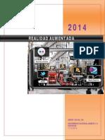 TRABAJO_COLABORATIVO_DOS_-_100108_196.pdf