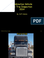 Pre Tripinspection2014 140319222906 Phpapp02