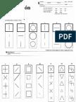 VMI Percepcion Visual (1)