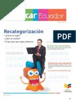 EDUCARECUADOR-febrero