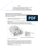 SISTEMA DE DIRECCION MECANICA.docx