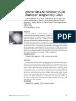 59_Aglomerados Ciencia Materiales