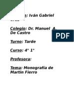 MONOGRAFIA DE LENGUA.doc