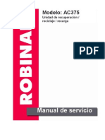 AC375 Manual Servicio_Spa