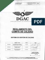 DGAC-RGL-001REV2REGLA_COMITE_CALIDAD..PDF