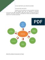 ESTRATEGIA DE GESTION LAS COMUNICACIONES.docx