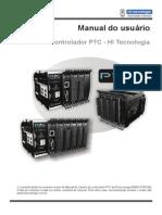 manual_hi