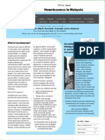 homelesspolicy (1).pdf